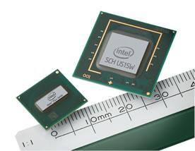 I processori Atom per dispositivi mobili rischiano di rendere i prodotti sempre più costosi