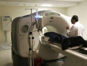 Sempre più ospedali e cliniche private cercano online servizi e prodotti biomedicali