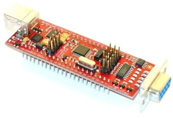 Progettare in modo sicuro con i microcontrollori