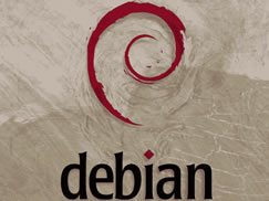 Il progetto Daca (Debian Automated Code Analysis) serve a segnalare e correggere i bug di Debian