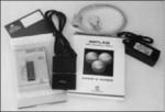 microcontrollori PIC  corso programmazione