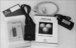 Corso di programmazione per microcontrollori PIC