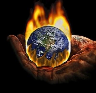 L'elettronica contribuisce alla protezione del clima e dell'ambiente