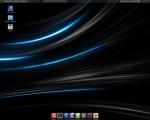 PureOS 3.0: nuova release per Linux