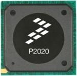 Datang Mobile seleziona i processori multicore di Freescale per alimentare le stazioni base 3G