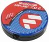 Microchip MPLAB ICD 2