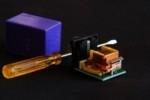 I relè di protezione per le scariche elettrostatiche