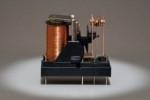 Applicazioni dei relè elettromeccanici