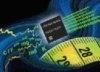 Potenziamento della famiglia di microcontrollori a 32 bit H8SX