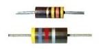 Elettronica di base: Resistori