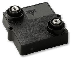 Resistori di potenza 300/600/800 Watt della Vishay