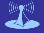 Problemi per realizzare una piccola rete WiFi