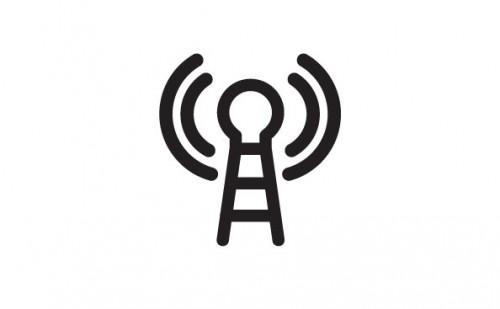 RFID Tag elettronici per l'identificazione a radiofrequenza