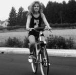 Ricaricatore per bici elettrica