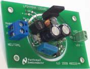 I LED permettono di risparmiare energia perché disperdono molta meno energia rispetto alle lampadine a incandescenza