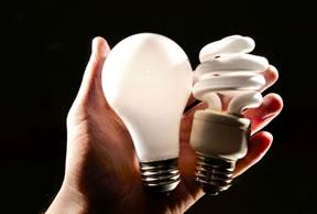 La direttiva EuP dell'Unione Europea riguarda il risparmio energetico dei dispositivi per l'elettronica di consumo
