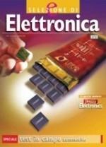 Riviste di Elettronica