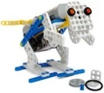 robot ollo action kit