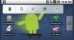 Fai da te: root un telefono Android