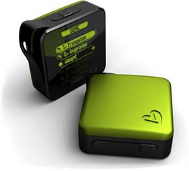 Il router Minder è in grado di collegare qualsiasi dispositivo Continua con le cartelle mediche elettroniche