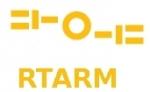 rtarm0
