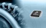 S08MP16 microcontrollore a 8bit della Freescale