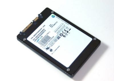 Samsund SSD