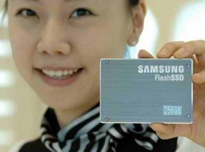 Tecnologia Solid State Drive (SSD): vantaggi e svantaggi