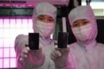 samsung amoled per cellulari