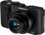 fotocamera samsung tl 500