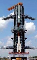 VUSAT-52: un satellite hindu