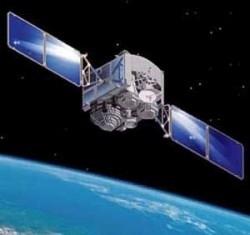 satelliti Velocità orbitale e Altitudine