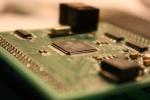 YourDuino realizza con il dsPic il tuo modulo CPU in stile Arduino