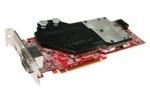 Scheda grafica LCS Radeon HD5870