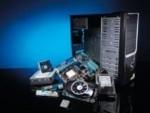 BIOS,scheda madre,DX 11