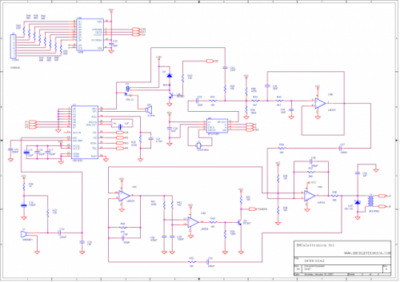schema-elettrico