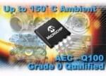 semiconduttori a 150 gradi centigradi