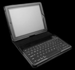 sena-keyboard-folio.jpg