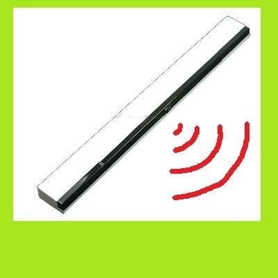 I sensori wireless della Nokia