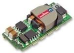 Benvenuto: Ionela | esci Serie Converter miniaturizzato DC/DC LSM2 da Murata Power Solutions