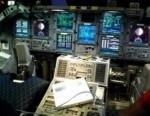 La nasa mette in vendita gli shuttle a meno di 30 milioni di dollari