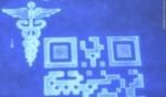 Per aumentare la sicurezza dei dispositivi medici si potrebbe creare una password