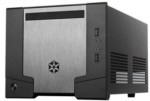case Mini-ITX