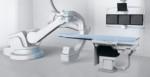 Artis Zeego, sistema di imaging 3D