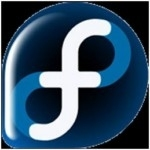 Sistema Operativo Fedora 14