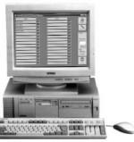 sistema rilevazione presenze progetto open source