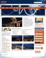 OSRAM lancia un sito dedicato al LED