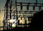 smart grid energie rinnovabili