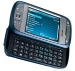 arm freescale smartbook smartphone computex 2009