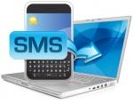SMSix, per mandare SMS gratis